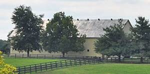http://millford.com/images/millford-north-barn.JPG